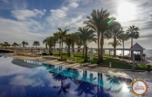 Monte Carlo Sharm Resort & Spa 5 *