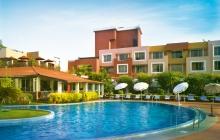 Cidade De Goa 5 *
