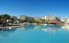 Barut Hotels Arum Resort & SPA 5 *