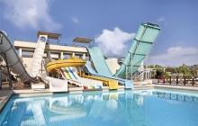 Ela Quality Resort Hotel 5 *