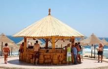 Serenity Makadi Beach  5 *