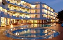 Induruwa Beach Resort 3 *