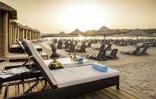 Rubi Platinum Spa Resort & Suites 5 *