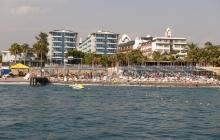 Concordia Celes Hotel 5 *