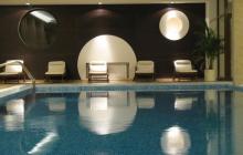 Murite Club Hotel 4 *