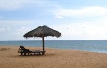 Carolina Beach 3 *