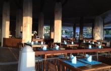 Mandarava Resort & Spa 4 *