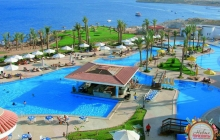 Siva Sharm (ex. Savita Resort) 5 *