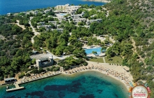 Bodrum Park Resort 5 *